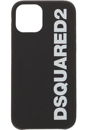 Dsquared2 Funda De Iphone 12 Pro Con Logo