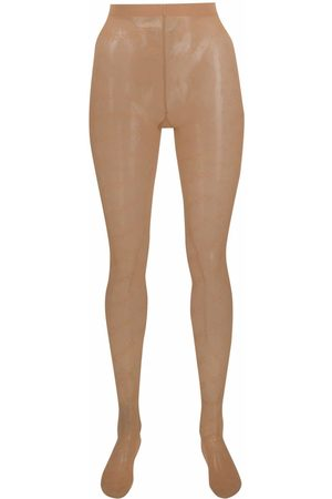 Vetements High-waisted tights