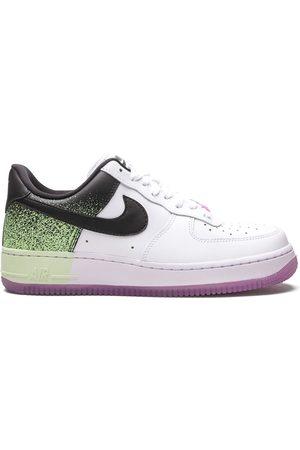 Nike Zapatillas Air Force 1 '07 Splatter