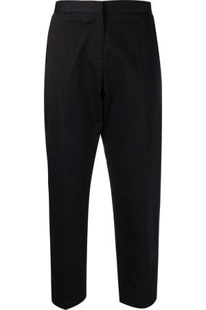 Marni Mujer Capri o pesqueros - Pantalones de vestir capri