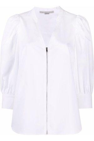 Stella McCartney Mujer Camisas - Camisa Rose