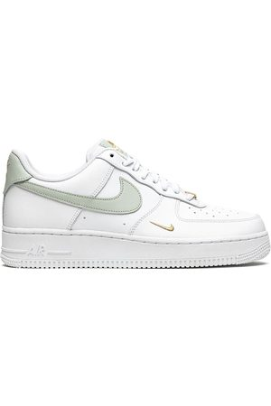 Nike Mujer Tenis - Tenis Air Force 1 '07 ESS