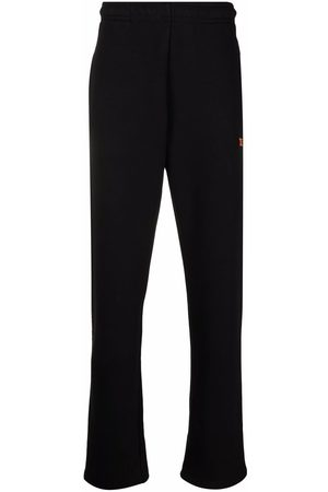 MISBHV Pantalones y Leggings - Pants con motivo Neuroma