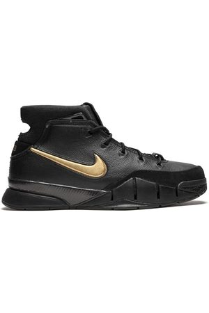 Nike Hombre Tenis - Tenis Kobe 1 Protro