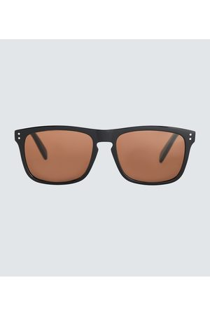 Céline Hombre Lentes de sol - Acetate sunglasses