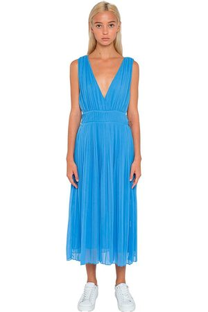 Pepe Jeans Norma M Bright Blue