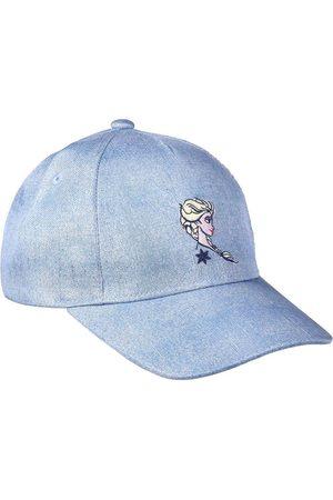 Cerdá Premium Bordado Frozen 2 53 cm Light Blue
