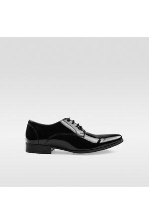 Dorothy Gaynor Hombre Zapatos de vestir - Zapato Formal Choclo...