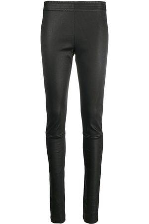 DROME Mujer Slim y skinny - Pantalones slim
