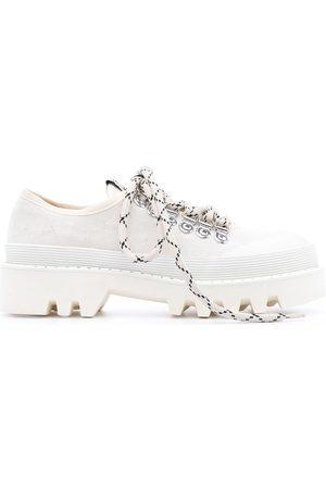 Proenza Schouler Mujer Zapatos - CITY LUG SOLE SHOES
