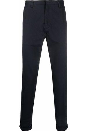 Paul Smith Hombre De vestir - Pantalones de vestir slim