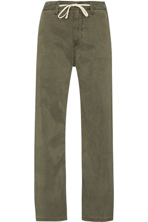 Paige Carly trousers