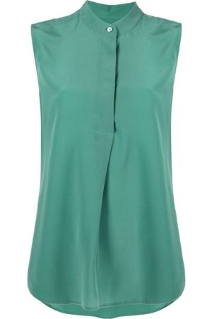 Equipment Blusa Therese