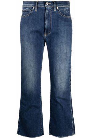 3x1 Jeans acampanados