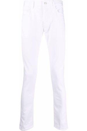 Dondup Hombre Slim y skinny - Pantalones slim