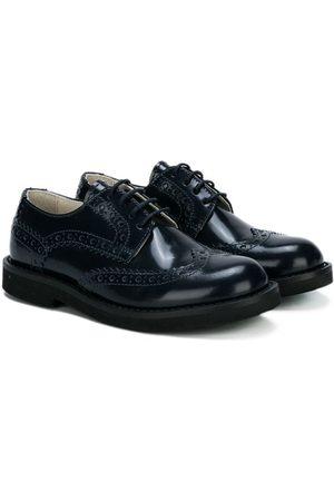 MONTELPARE TRADITION Niño Zapatos casuales - Zapatos brogues clásicos