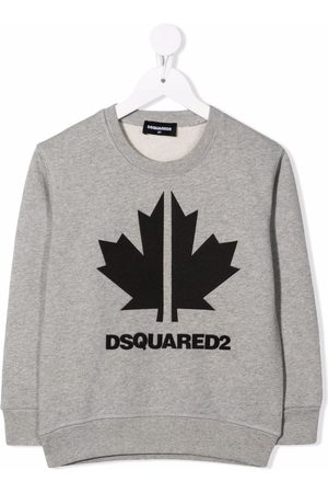 Dsquared2 Sudadera Cool Fit