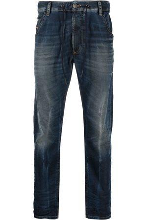 Diesel Hombre Skinny - Jeans Krooley