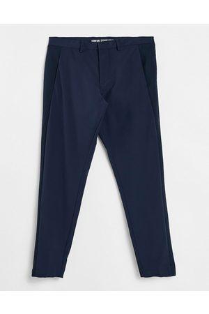 HUGO BOSS Athleisure Keen2 drawstring trousers
