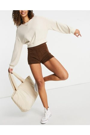 Gilly Hicks Mujer Con capucha - Co