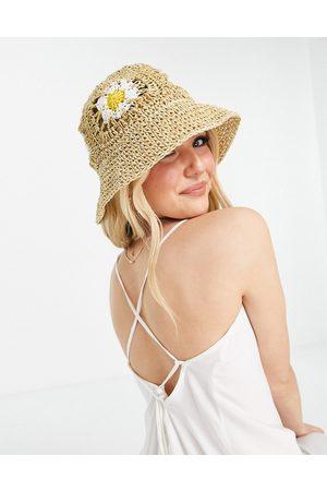 Influence Cami beach dress