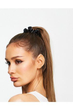 Madein. Madein matte hair scrunchie