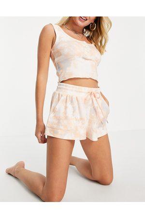 Cotton On Mujer Pijamas - Co