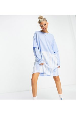 Weekday Mujer Casuales - Tracy long sleeved t