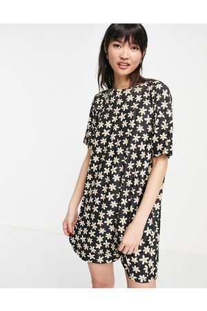 Urban Threads Mujer Casuales - T