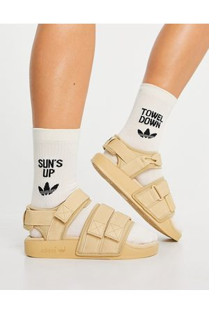 adidas Adilette sandals in