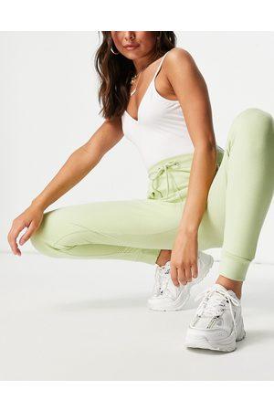 Influence Slim leg joggers co
