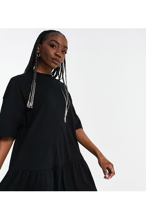 ASOS Mujer Casuales - ASOS DESIGN Tall oversized t