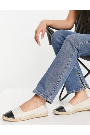 ASOS Mujer Flats - Joy toe