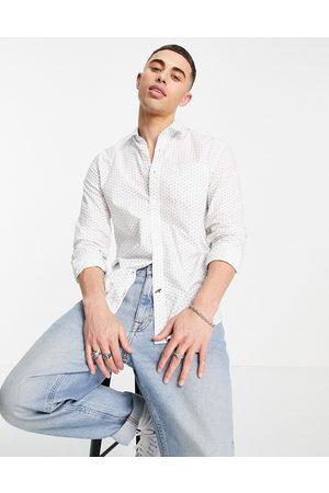 Pepe Jeans Avon long sleeve shirt
