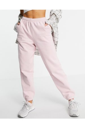 French Connection Jogger co