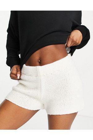NA-KD Mujer Shorts - NA