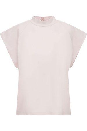 REMAIN Camiseta Verona De Algodón Orgánico
