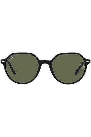 Ray-Ban Gafas de sol thalia en color negro talla all en - Black. Talla all.