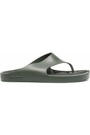 Kenzo Flip flops K-BEACH