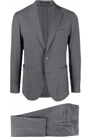 TAGLIATORE Hombre Trajes - Traje de vestir de dos piezas
