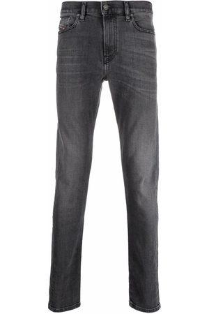 Diesel Skinny jeans D-Amny