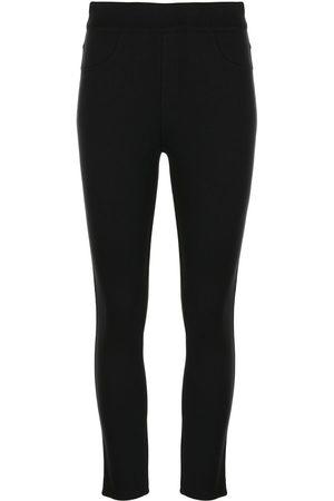 Spanx Mujer Slim y skinny - Pantalones skinny Ponte