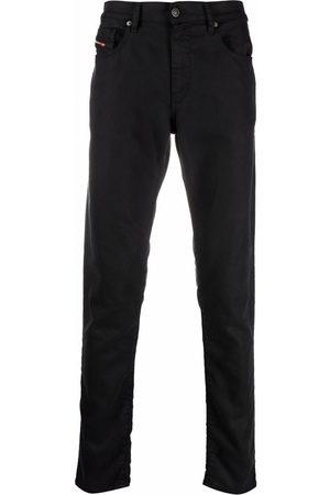 Diesel Hombre Skinny - Jeans slim D-Strukt