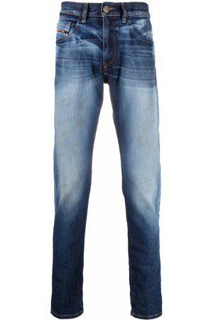 Diesel Jeans D-Strukt