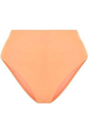 BONDI BORN Mujer Bikinis - Bikini bottom Poppy