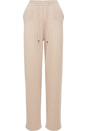 "BOGNER Mujer Pantalones y Leggings - Pantalones Loungewear ""libby"" De Lana"