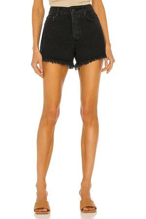 Paige Noella cut off short en color negro talla 23 en - Black. Talla 23 (también en 24, 25, 26, 27, 28, 29, 30, 31).