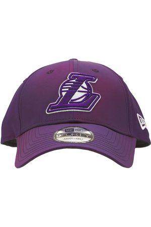 New Era Gorra La Lakers Hypertone 9forty