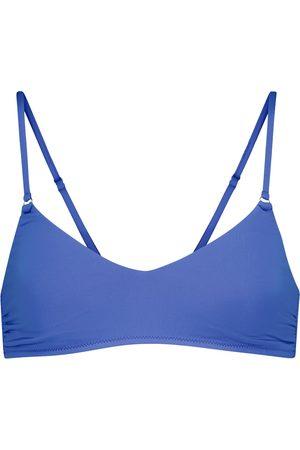 Melissa Odabash Exclusive to Mytheresa – Vienna bikini top
