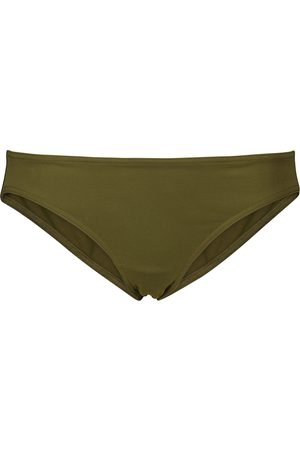 ERES Les Essentiels Scarlett bikini bottoms